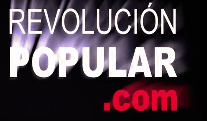 Revolución Popular Noticias: Pobreza