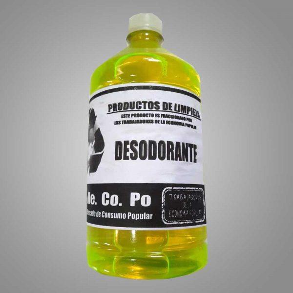 desodorantepiso-querandi