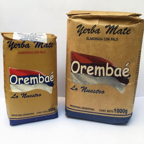 yerba-mate-orembae-x-10-kg-D_NQ_NP_611141-MLA30815998841_052019-F
