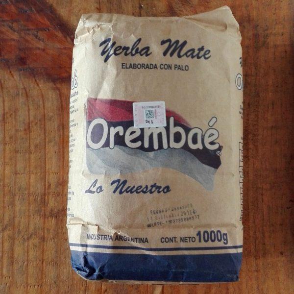 yerba-orembae-1k