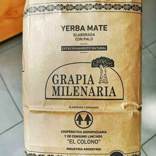 yerba-mate-grapia-milenaria