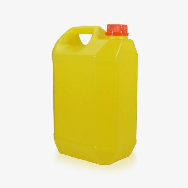 Bidon-5-litros-amarillo-34-con-logo-tienda-landplast-1