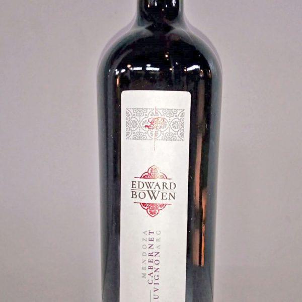 vinocabernet