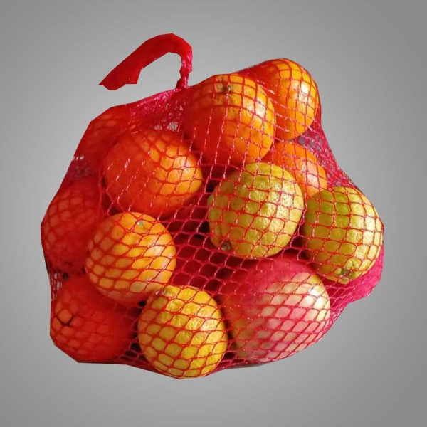 bolsonfrutas-mte