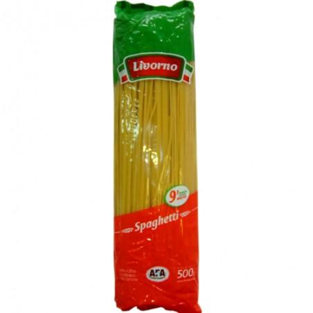 fideos-spaghetti-livorno-x-500grs