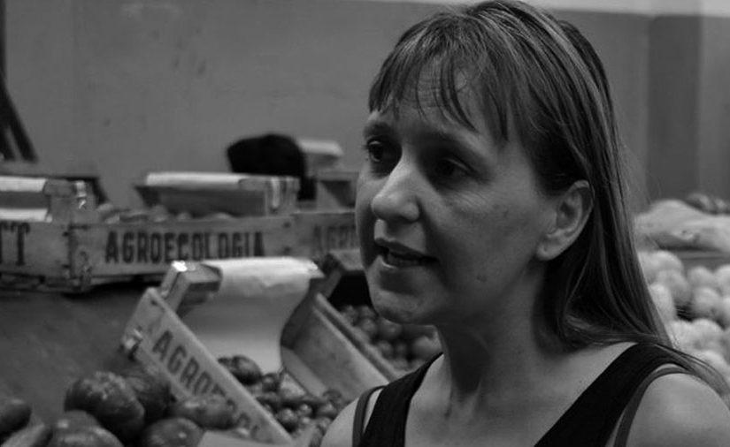 """""""Con la Empresa Pública de Alimentos, bajarían los precios de la canasta básica"""""""