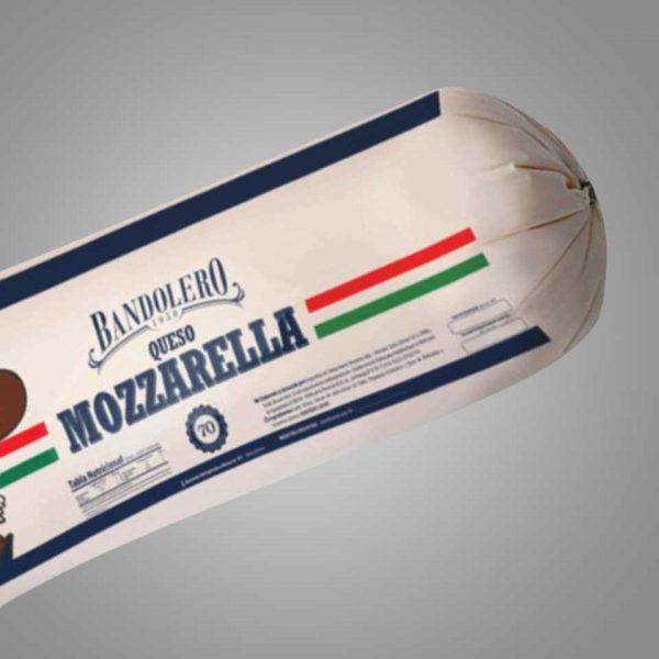 mozza-bandolero