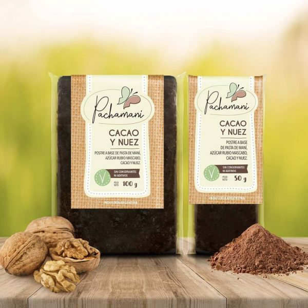 pachamani-cacaoynuez
