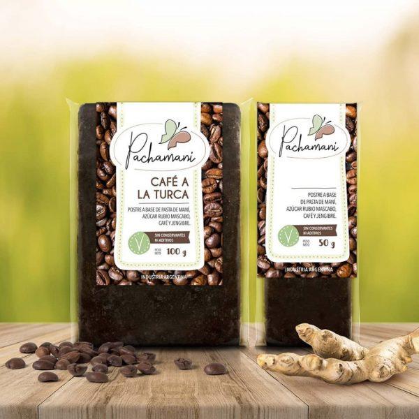 pachamani-cafealaturca