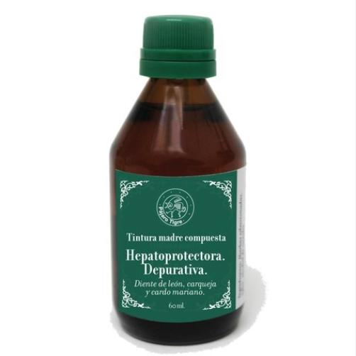 tm-hepatoprotectora