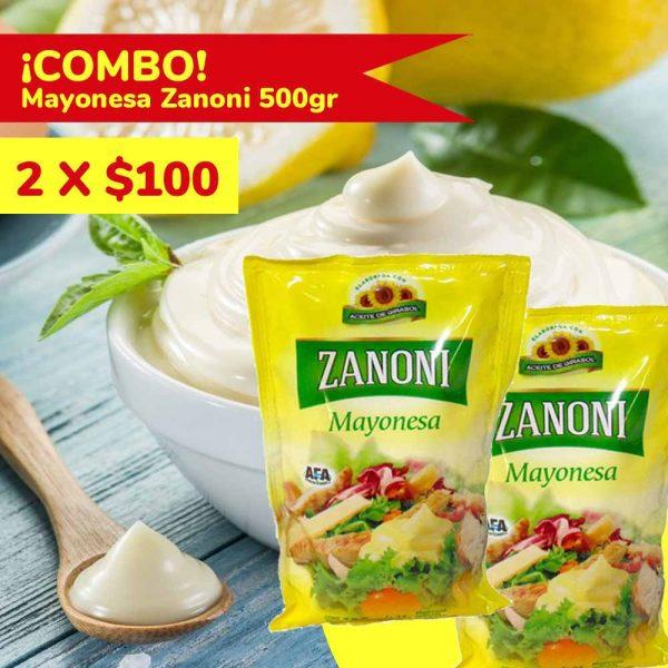 COMBOSmayox2