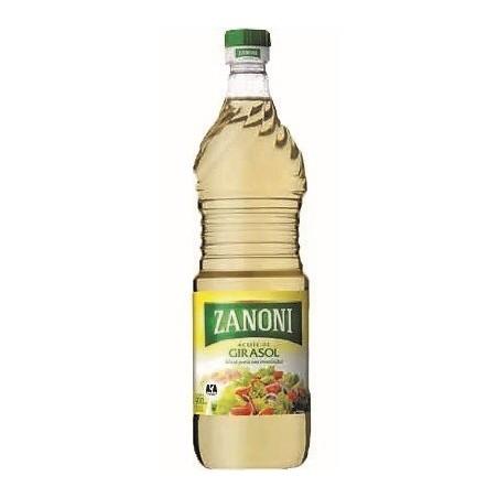 aceite-zanoni-girasol-900cc