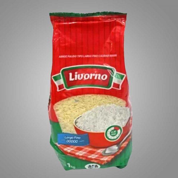 arroz-livorno