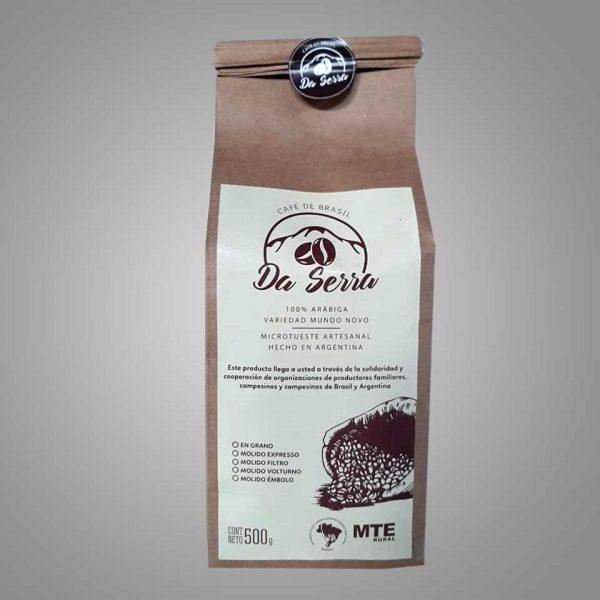 cafe-daserra