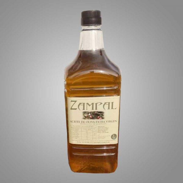 zampal-2l