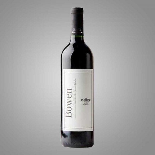 vino-bowen