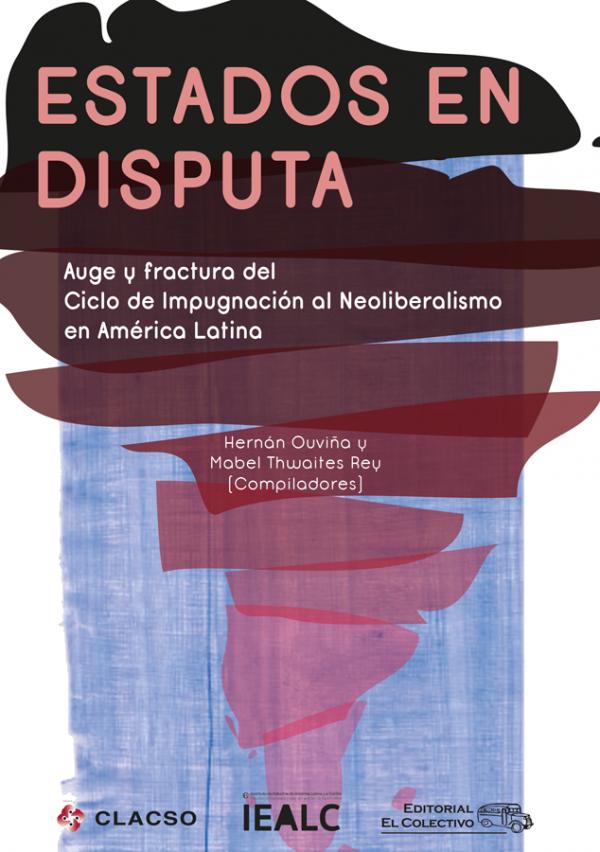2019_estados_ en_disputa_Ouviña_Rey