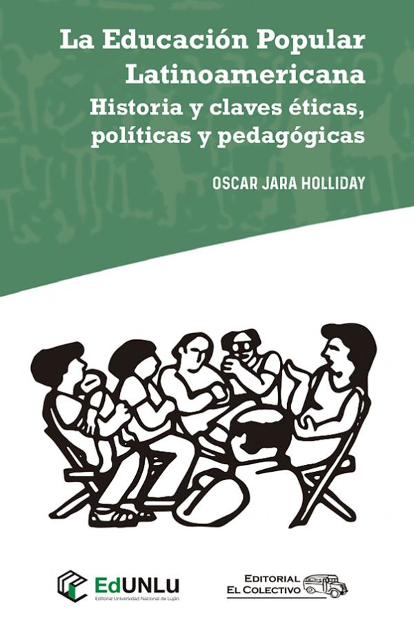 2020_Educacion Popular Latinoamericana_Jara
