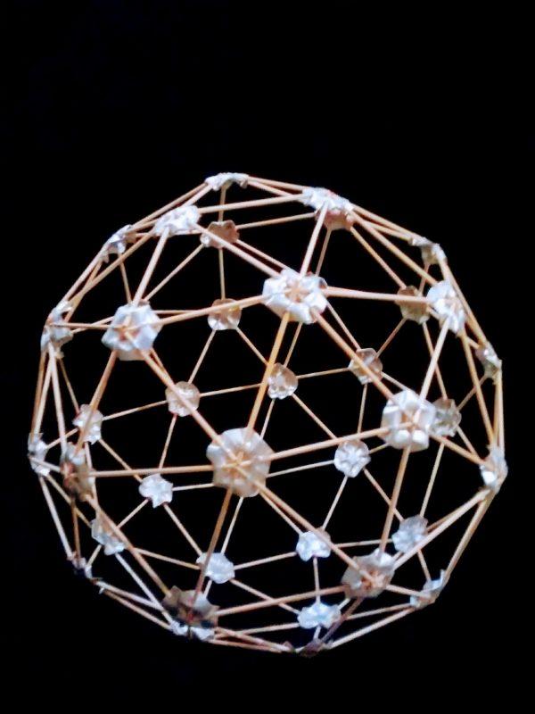 kit-alquimetrico-esfera-F2