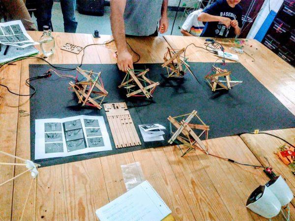kit-alquimetrico-robotica-(2)