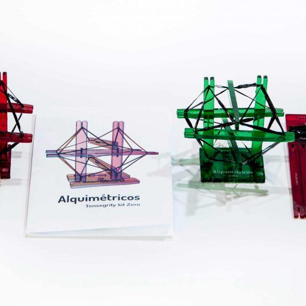 kit-alquimetrico-tensegrity-zero-(4)