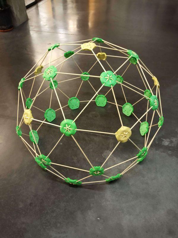 kit-alquimetricos-domo-F2 (2)