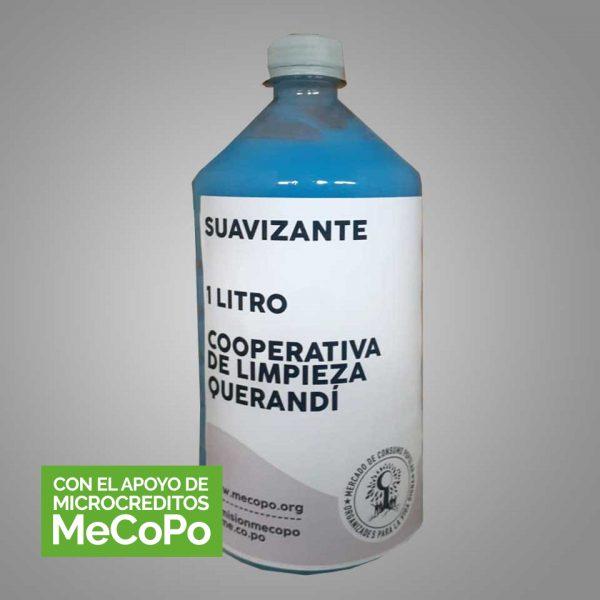 limpieza (6)