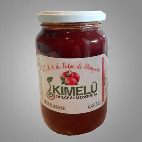 kimelu-mosqueta