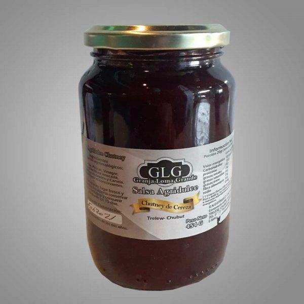 salsa-agriducle