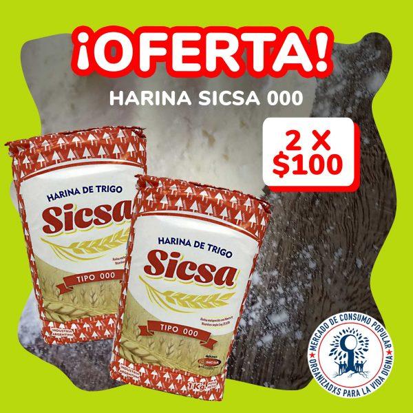 SICSA-000